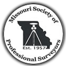 Missouri Society of Professional Surveyors